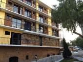 Suites Lago Lirios