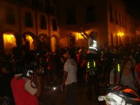 Rodada Nocturna 100 Queretaro_11
