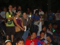 Rodada Nocturna 100 Queretaro_26