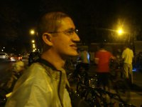 Rodada Nocturna 100 Queretaro_36