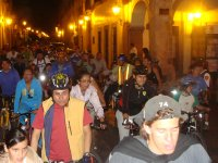 Rodada Nocturna 100 Queretaro_4